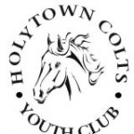 Holytown colts